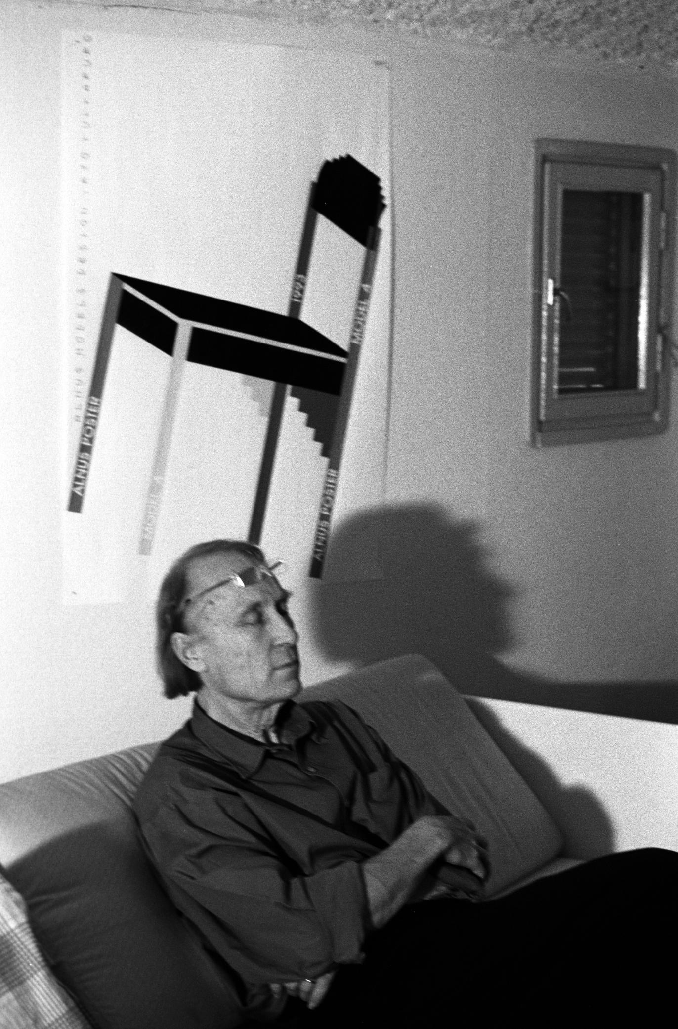 Yrjo Kukkapuro